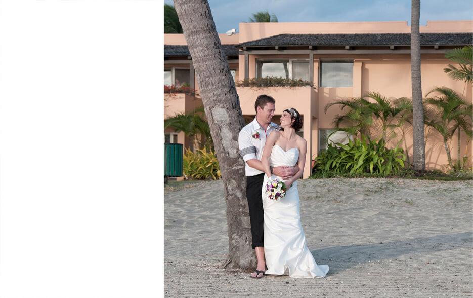 http://www.photorestorationretouching.com/wp-content/uploads/2017/06/wedding_retouching_service.jpg