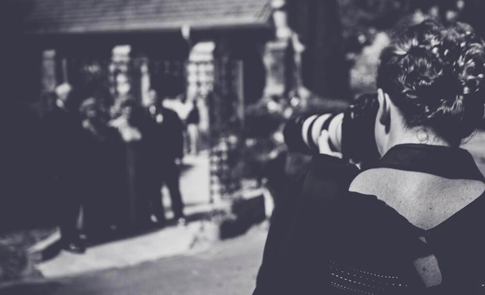 wedding photo advice