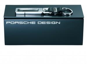 Porsche Design 070