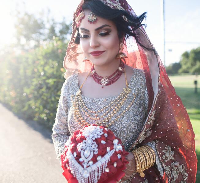 wedding photo retouch testimonials