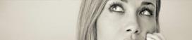 photo retouching editing blog