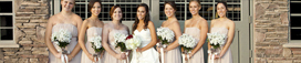 wedding photo retouching testimonials