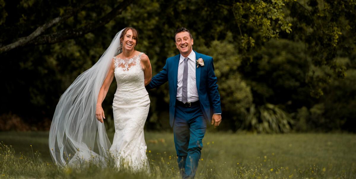 https://www.photorestorationretouching.com/wp-content/uploads/2019/07/wedding_photo_retouching_examples-2-1.jpg