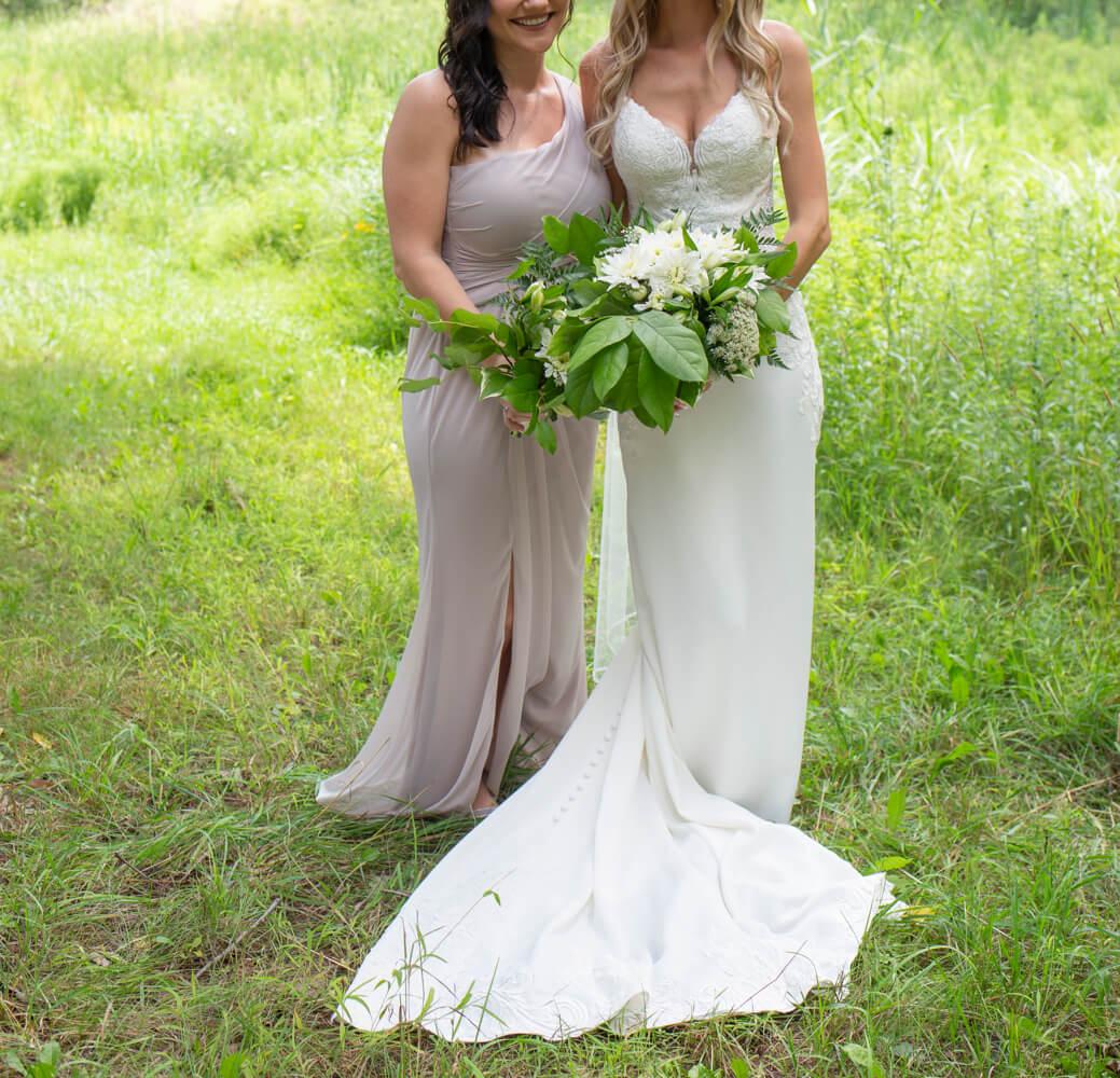https://mlptczjnyeo5.i.optimole.com/QrP0blgIPHo/w:auto/h:auto/q:75/https://www.photorestorationretouching.com/wp-content/uploads/2019/07/wedding_photo_retouching_examples-5-1.jpg