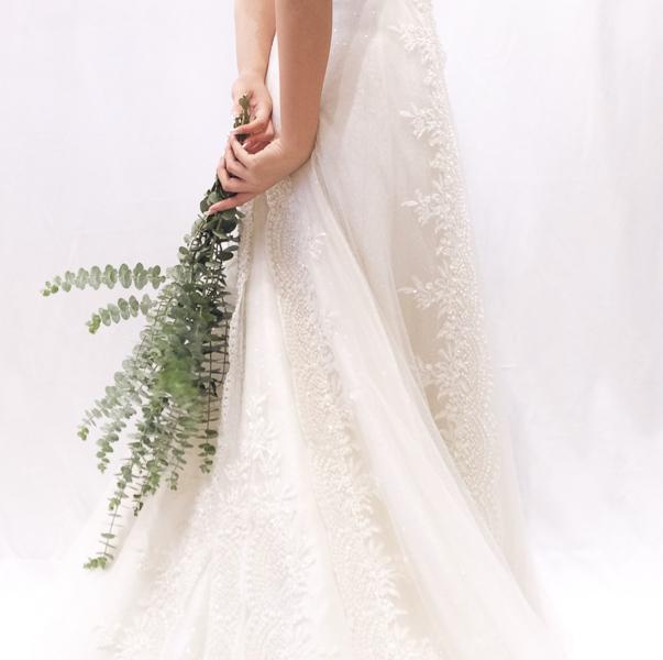 wedding-photo-retouching-service
